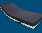 Eco Zone Mattress